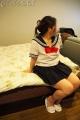 マユミ23 看護婦さん